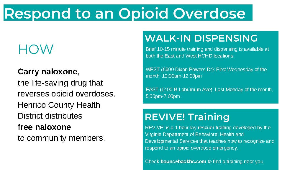 Henrico Opioid Card (2)_Page_1